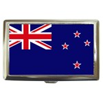 New Zealand Flag Cigarette/Money Case