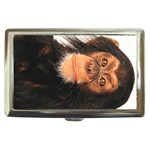 Monkey Cigarette Money Case