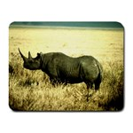 Rhino Small Mousepad