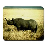 Rhino Large Mousepad
