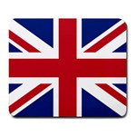 Flag of the UK Great Britain Large Mousepad