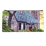 Essex Lighthouse -AveHurley ArtRevu.com- Pencil Case