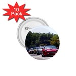 Cruise 1.75  Button (10 pack)
