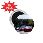 Cruise 1.75  Magnet (10 pack)