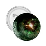 The Eye Sees All 2.25  Button
