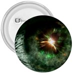 The Eye Sees All 3  Button