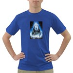 Demon Out of the Water Dark T-Shirt