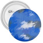 Abstract Clouds 3  Button