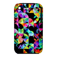 A Million Dollars Apple Iphone 3g/3gs Hardshell Case (pc+silicone) by houseofjennifercontests