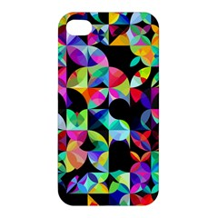 A Million Dollars Apple Iphone 4/4s Premium Hardshell Case