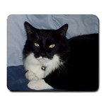 CAT Large Mousepad