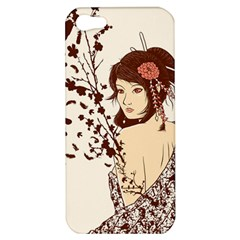 Come To Life Apple Iphone 5 Hardshell Case