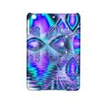 Peacock Crystal Palace Of Dreams, Abstract Apple iPad Mini 2 Hardshell Case