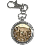 Sugarcreek Barn - Ave Hurley - Key Chain Watch