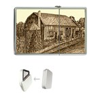 Sugarcreek Barn - Ave Hurley - Flip Top Lighter