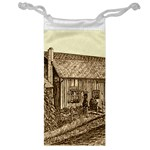 Sugarcreek Barn - Ave Hurley - Jewelry Bag