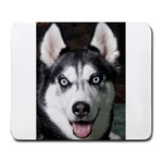 huskie Large Mousepad