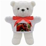 Valentine Horse Teddy Bear