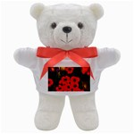 Poppies  2 Ave Hurley Ah 001 164 Png Teddy Bear