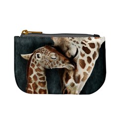A Mother s Love Coin Change Purse by TonyaButcher