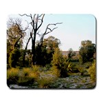 Native Nature Photo of Ellenbrook Large Mousepad
