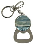 Catalanos -AveHurley ArtRevu.com- Bottle Opener Key Chain