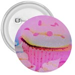 Cupcakes Covered In Sparkly Sugar 3  Button