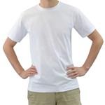 Koala Men s T-Shirt (White)