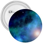 Amazing Universe 3  Button