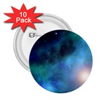 Amazing Universe 2.25  Button (10 pack)