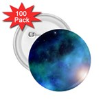 Amazing Universe 2.25  Button (100 pack)
