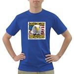 Line Dark T-Shirt