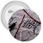 Crossword Genius 3  Button