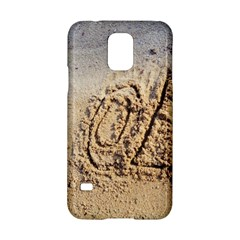 Lol Samsung Galaxy S5 Hardshell Case  by yoursparklingshop
