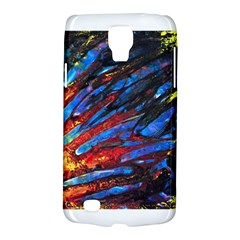The Looking Glas Galaxy S4 Active