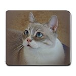 Lolo Large Mousepad