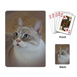 Lolo Playing Cards Single Design