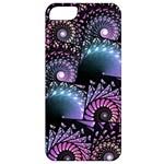 Stunning Sea Shells Apple iPhone 5 Classic Hardshell Case