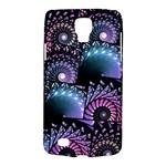 Stunning Sea Shells Galaxy S4 Active