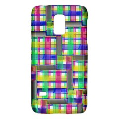Doodle Pattern Freedom  Galaxy S5 Mini by ImpressiveMoments
