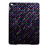 Polka Dot Sparkley Jewels 2 iPad Air 2 Hardshell Cases