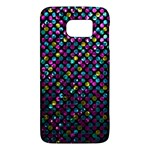 Polka Dot Sparkley Jewels 2 Galaxy S6
