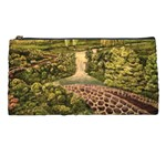 My Estate by Ave Hurley - Pencil Case