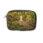 My Estate by Ave Hurley - Coin Purse