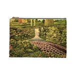 My Estate by Ave Hurley - Cosmetic Bag (Large)