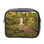 My Estate by Ave Hurley - Mini Toiletries Bag (Two Sides)
