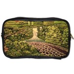 My Estate by Ave Hurley - Toiletries Bag (Two Sides)