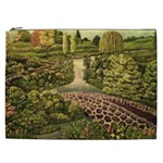 My Estate by Ave Hurley - Cosmetic Bag (XXL)