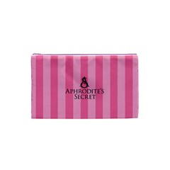 Aphrodite s Secret Cosmetic Bag (small) by Ellador