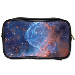 Thor s Helmet Toiletries Bags 2 Side